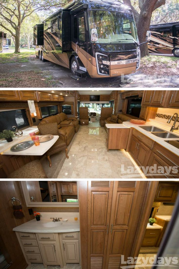 59 best class a gas for sale rvt com images on pinterest vehicles rv and rv for sale