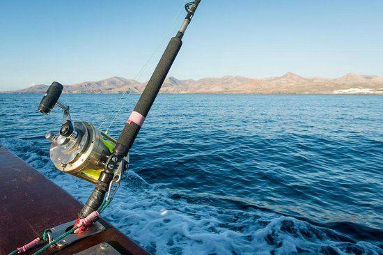 Sport Fishing Lanzarote, Puerto Del Carmen: See 60 reviews, articles, and 68 photos of Sport Fishing Lanzarote, ranked No.23 on TripAdvisor among 29 attractions in Puerto Del Carmen.