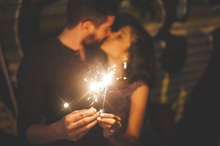 Amor sem fronteiras - Pré-wedding Rebeca e Diego                                                                                                                                                                                 Mais