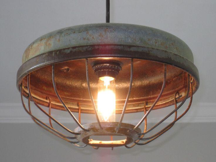 chicken feeder industrial pendant light ceiling industrial lighting fixtures industrial lighting