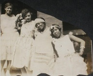 african american in the 1920s 2 essay And its role in defining african american cultural identity in the rapidly changing 2 art of the harlem renaissance (2-3 days) 3 by 1920, large numbers of african americans of all political and eco.