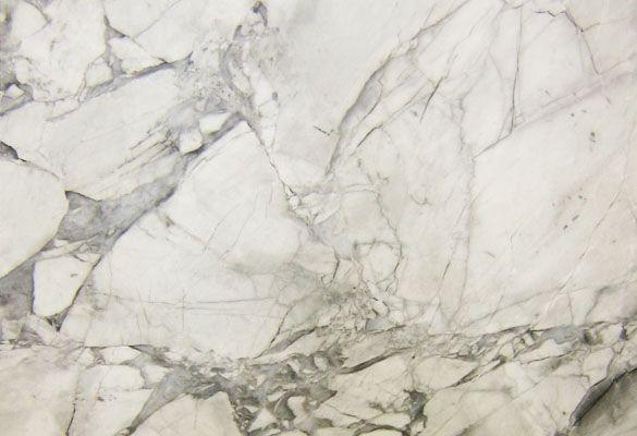 55 best parenteau phase 1 images on pinterest granite for Carrara marble slab remnants