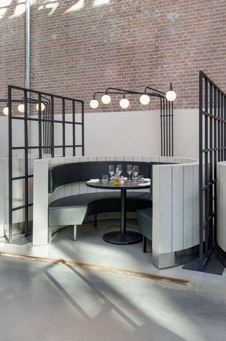 488 best restaurant images on pinterest | restaurant interiors