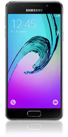 1&1 Smartphone Tarife mit LTE Geschwindigkeit bis zu 50 Mbit/s -Telefontarifrechner.de News