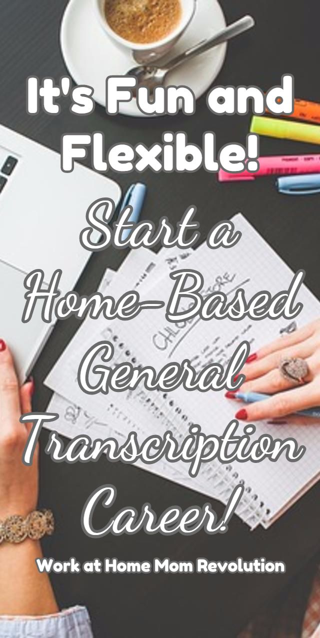 90 best proofread images on Pinterest | Finance, Business ideas and ...