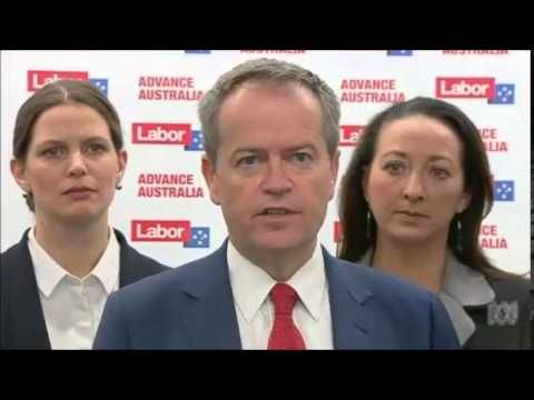 David Donovan 24 August 2015, 5:00pm 19 CrimeIA JournalMediaPolitics If you thought Kathy Jackson was a hero, then you are a fool Insider Mike Seccombe says Tony Abbott should be defended for his K... http://winstonclose.me/2015/08/25/the-rise-and-fall-of-the-insiders-hero-written-by-david-donovan/