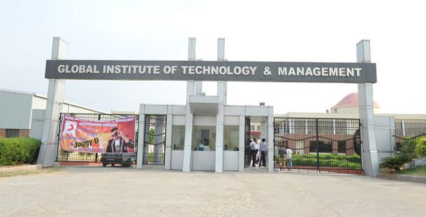 GITM offers Master of Business Administration (MBA), a Post graduate degree in business administration. we are on of the top B-Schools in India. http://www.gitmgurgaon.com/academics/departments/mba-colleges-in-gurgaon.html