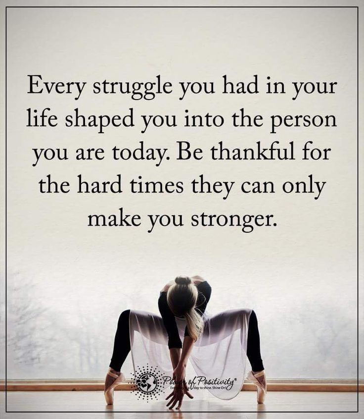 20 Powerfully Inspiring Quotes For Tough Times: 113 Best Be Thankful Quotes Images On Pinterest