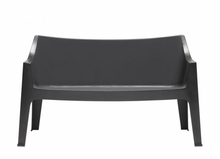 http://www.myin.pl/sofa-coccolona-antracyt,12329.html