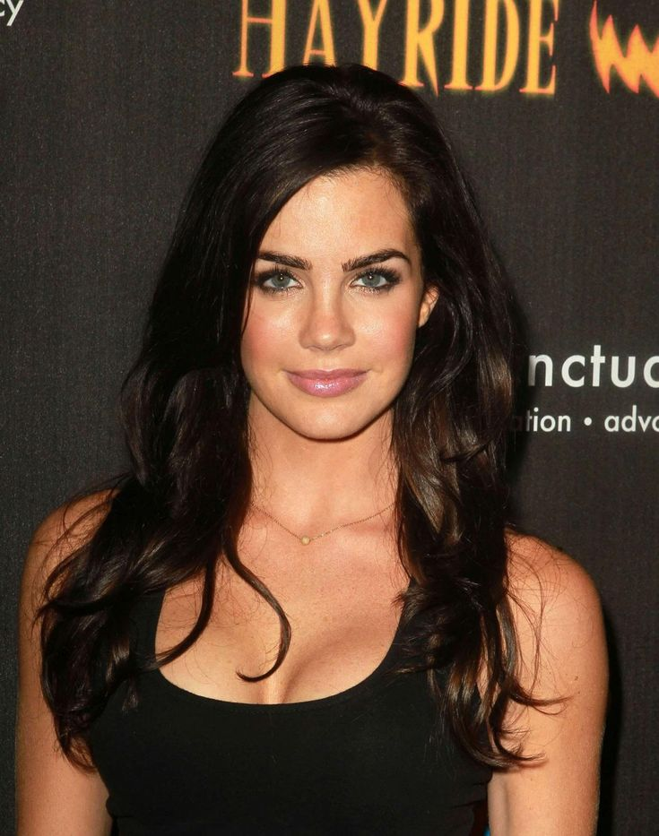 Jillian Murray (Voice of liara t'soni ) HD Wallpaper From Gallsource.com