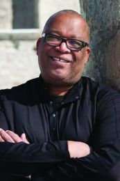 CECIL FOSTER is a Canadian novelist, essayist, journalist, and scholar. He was born in Barbados in 1954 and emigrated to Canada in 1978. In 2002 Cecil completed his doctorate, an exploration of the concept of Blackness in Canada, at York University. Since then he has been an academic. He is currently Professor of sociology at the University of Guelph in Ontario, and Adjunct Professor of African and African-American Studies at the University of Buffalo.
