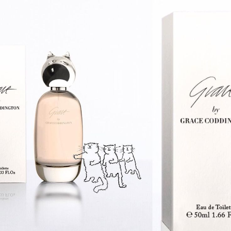 Comme des Garcons Parfum and Grace Coddington launch the fragrance Grace by Grace Coddington on April 19th exclusively at Dover Street Market New York the DSMNY ESHOP Comme des Garcons New York Comme des Garcons POCKET New York and on http://ift.tt/20JVgN8. Grace will also be holding a bottle signing in Dover Street Market New York on Wednesday April 20th from 5pm to 7pm. @commedesgarconsparfum @therealgracecoddington by doverstreetmarketnewyork