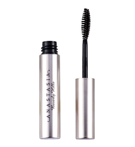 Anastasia Clear Brow Gel - I'd look like a crazy lady without this.