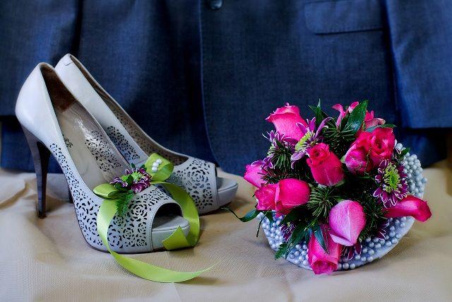 Bukiety ślubne dla Panny Młodej. Piękne i wyjątkowe na ten wspaniały dzień. #kwiaty #ślub #bukiet #ślubne #wedding #flowers #florystyka