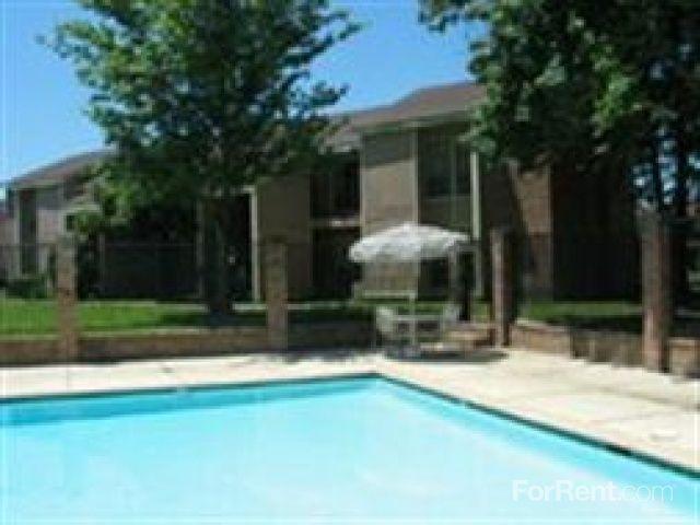 Baton Rouge, LA Condos for Rent, Apartment Rentals: Condo.com™