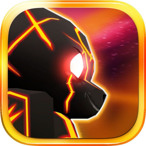 Download IPA / APK of Battle Bears Overclock FPS Epic Multiplayer Shooting Games for Free - http://ipapkfree.download/9954/