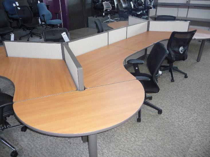 175 best office ideas images on pinterest | office ideas, office