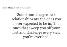 opposites attract quotes wedding - Google Search