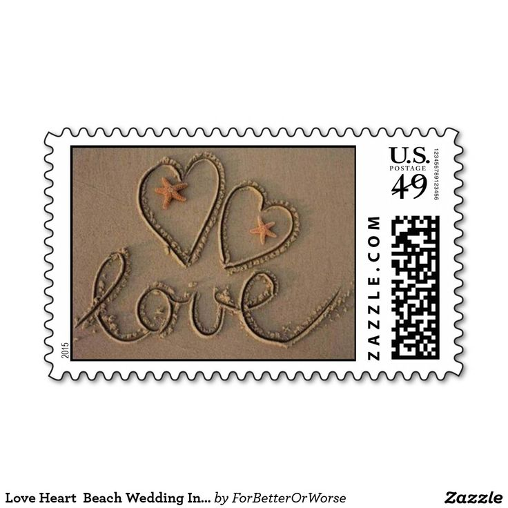 152 Best Images About Love Stamps