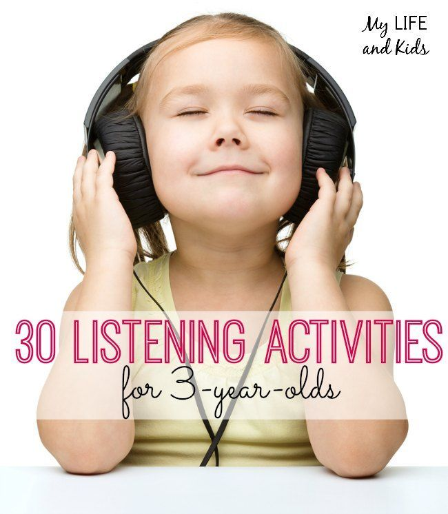 active listening in child care Home appendix a active listening author: administration for children and families subject: active listening keywords: active listening, tribal child care, child care .