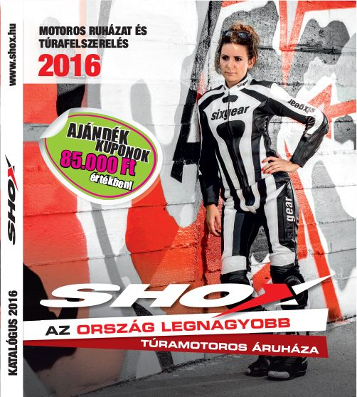 #shox #2016 #motorcycle #clothes #biker #fashion #safe