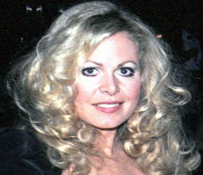 sally struthers now