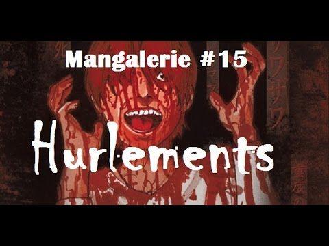 Hurlements [YouTube]
