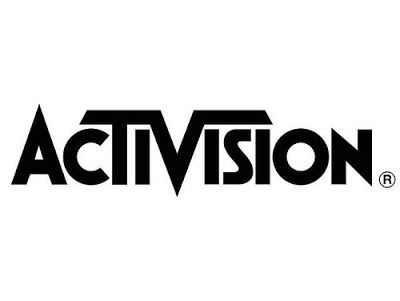 Activision Will Build ESPN Dedicated To eSports #Games Technology