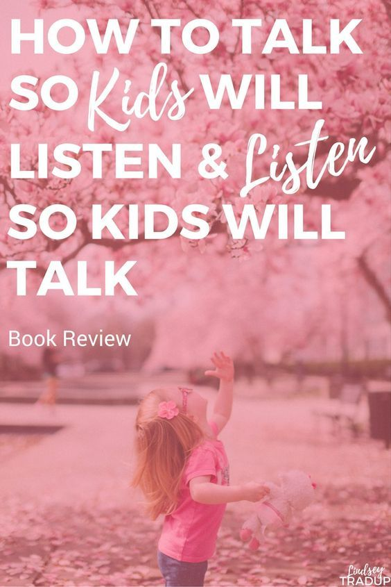 review on how to talk so To our knowledge, this company collects reviews by asking its customers to share their experiences on trustpilot read more this company has claimed its trustpilot profile, but to our knowledge, doesn't actively invite its customers to write reviews on trustpilot.