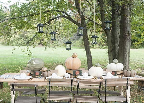 Decorating Wedding Home Decoration Ideas White Fall Decor Ideas Fall Ideas For Decorating Interior Design Ideas Diy 600x428 White Fall Decor Ideas Modern Design Homes Interior