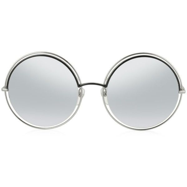 Marc By Marc Jacobs Round Frame Glasses : 17 Best ideas about Marc Jacobs Eyewear on Pinterest ...