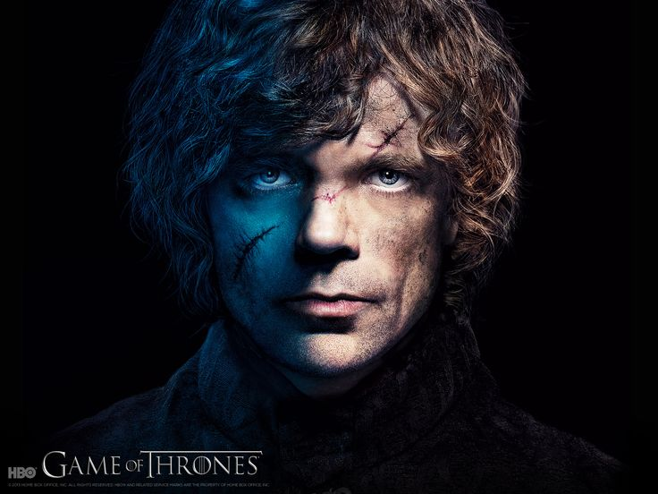Tyrion_lannister-7