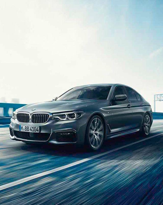ニュー BMW 5シリーズのスペシャルサイト。ブランド・フレンドである中田英寿さんとともに、成功への5つの条件とそのクルマの魅力を探る。