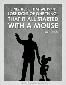 I couldn't imagine this, but if it happens to you, what on Earth would you do with one day at Disney? If you had a Park Hopper: I would start at Hollywood Studios (arrive before they open) and go t...