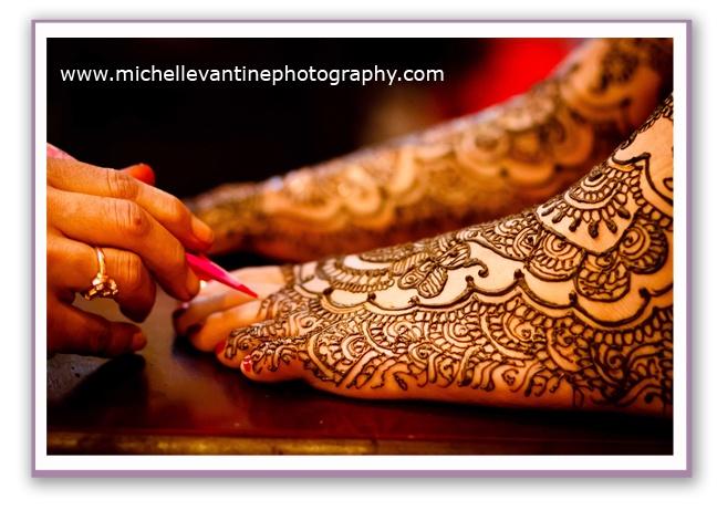 Henna Party Etiquette : Best party favors details images wedding