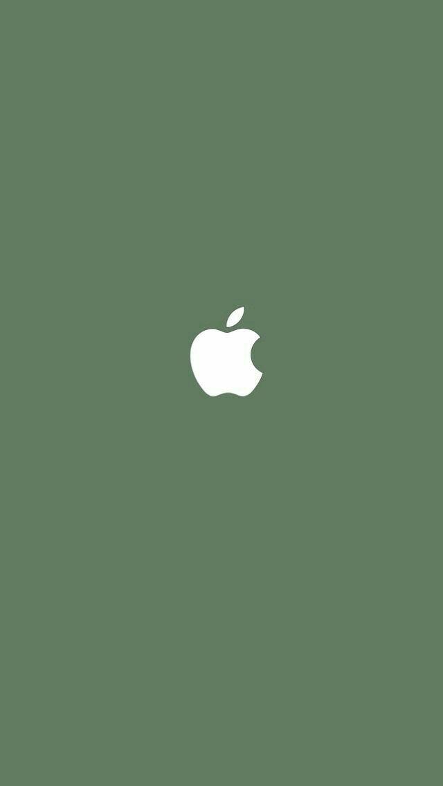 "Pin By Joӊḁ ʝ""Å— S Pá¾±l On Apple Apple Wallpaper Iphone Wallpaper Cat Apple Logo Wallpaper Iphone"