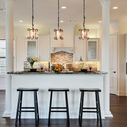 Condo Interior Design Ideas small but perfect for this beach front condo kitchen designed by kristin peake interiors Small Condo Interior Design Ideas Pictures Remodel And Decor Page 32