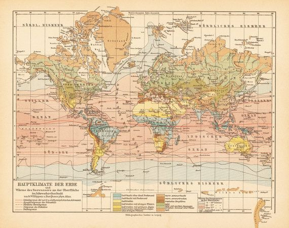 25 best s i g l o x v i i i images on pinterest herschel vintage world map in german printable art downloadable image high resolution world map poster travel map travel sciox Images