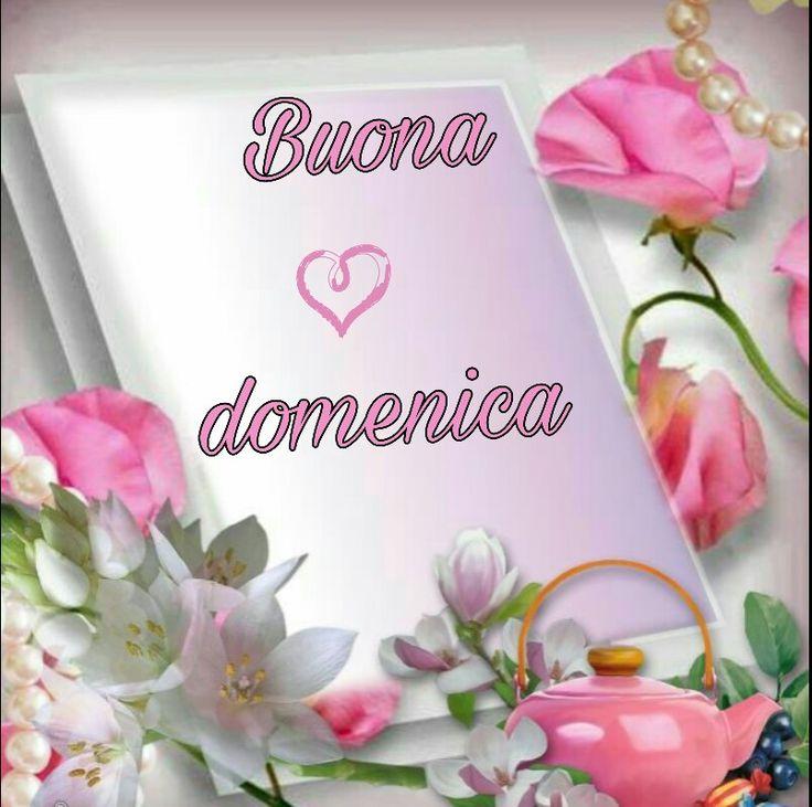 good night dear heart images