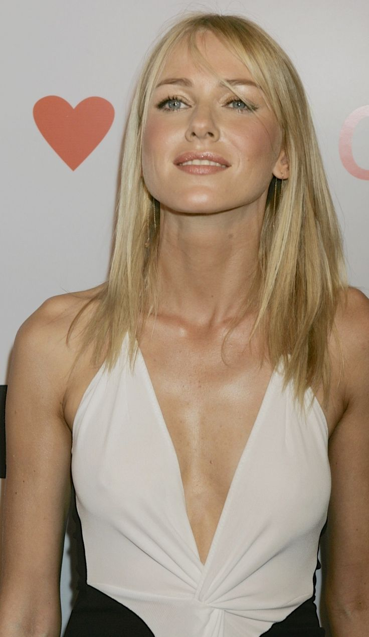 9 best images about naomi watts on Pinterest | Naomi watts ...