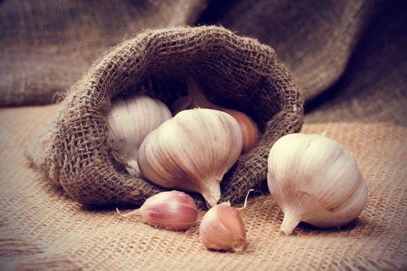 Συγκεκριμένα τρόφιμα που μπορούν να  μειώσουν τον κίνδυνο για καρκίνο του παχέος εντέρου