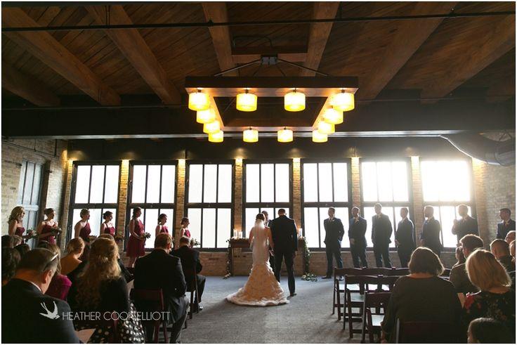 1000+ Ideas About Merlot Wedding On Pinterest