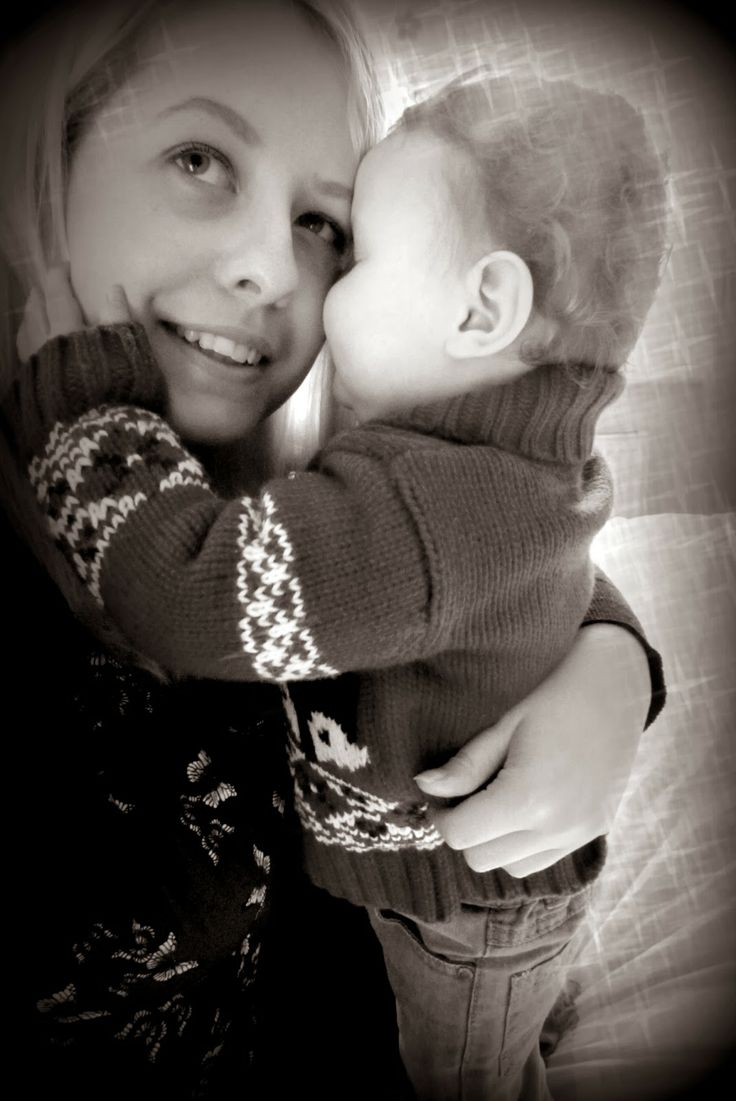 Day 7 of my #Project365 Baby Love <3 http://www.dollydowsie.com/2014/01/project365-picture-number-7-he-loves-me.html