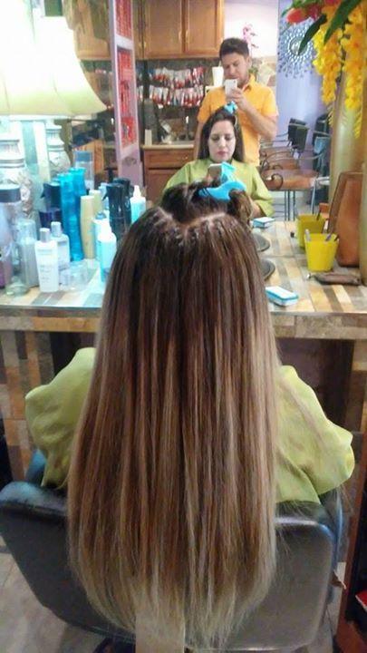 Citas 6311777067 6901919 6313031694 y luce un cabello fabuloso !!! Fernanda Arenas Claudia Velazquez Tadeo Armando Adal Rodriguez Vianey Urquidy Mendoza Handy Ch #http://www.jennisonbeautysupply.com/  ,#hairinspo #longhair #hairextensions #clipinhairextensions #humanhair #hairideas #hairstyles #extensions #prettyhair  #clipinhairextensions #hairextensions #longhairgoals #hairextensionsspecialist #queenbhairextensions  virgin human hair wigs/hair extensions/lace closure/clip in hair/skin weft…