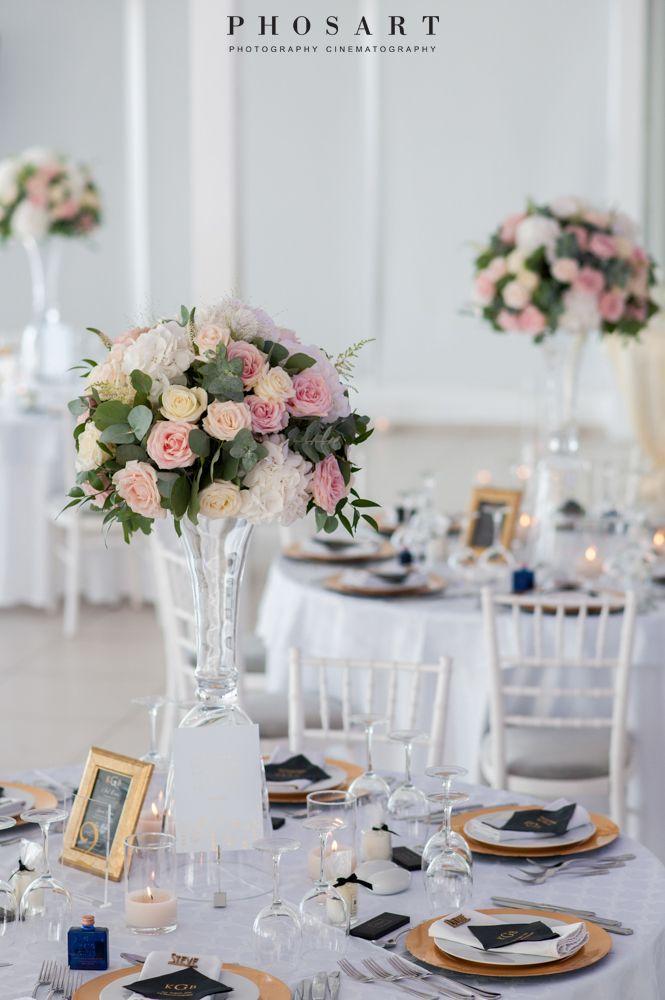 Graham Brett & Walker Kaylie. Santorini Weddings, Wedding venue, Wedding ceremony and reception, Sunset view.