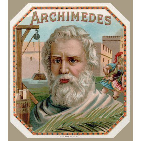 archimedes of syracuse essay Essay few certain details remain about the life of antiquitys greatest mathematician, archimedes we know he was born in 287 bce around syracuse from a report about 1400 years after the fact.