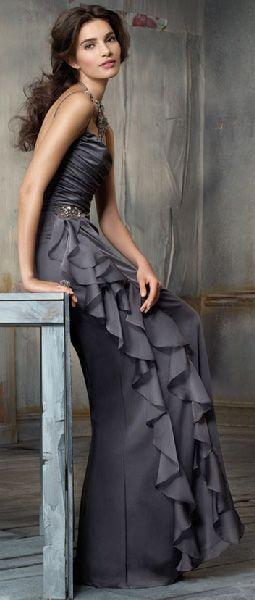 Wedding Dresses, Wedding Ideas and Style, Real Weddings