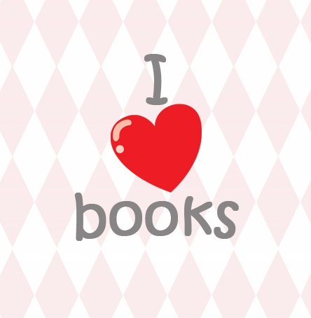 Because we all do :)  #Harlequin, #Books, #Women, #Publishing