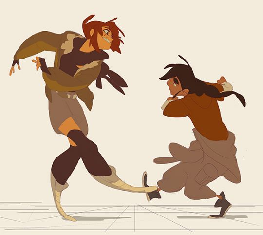 Dynamic Character Design Definition : Hi i m a character reference pinterest