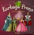 Tırtıl Kids , Kurbağa Prens , 7-10 Yaş
